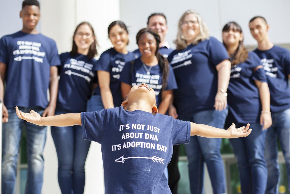 happy-adoption-day-gotcha-day-miami