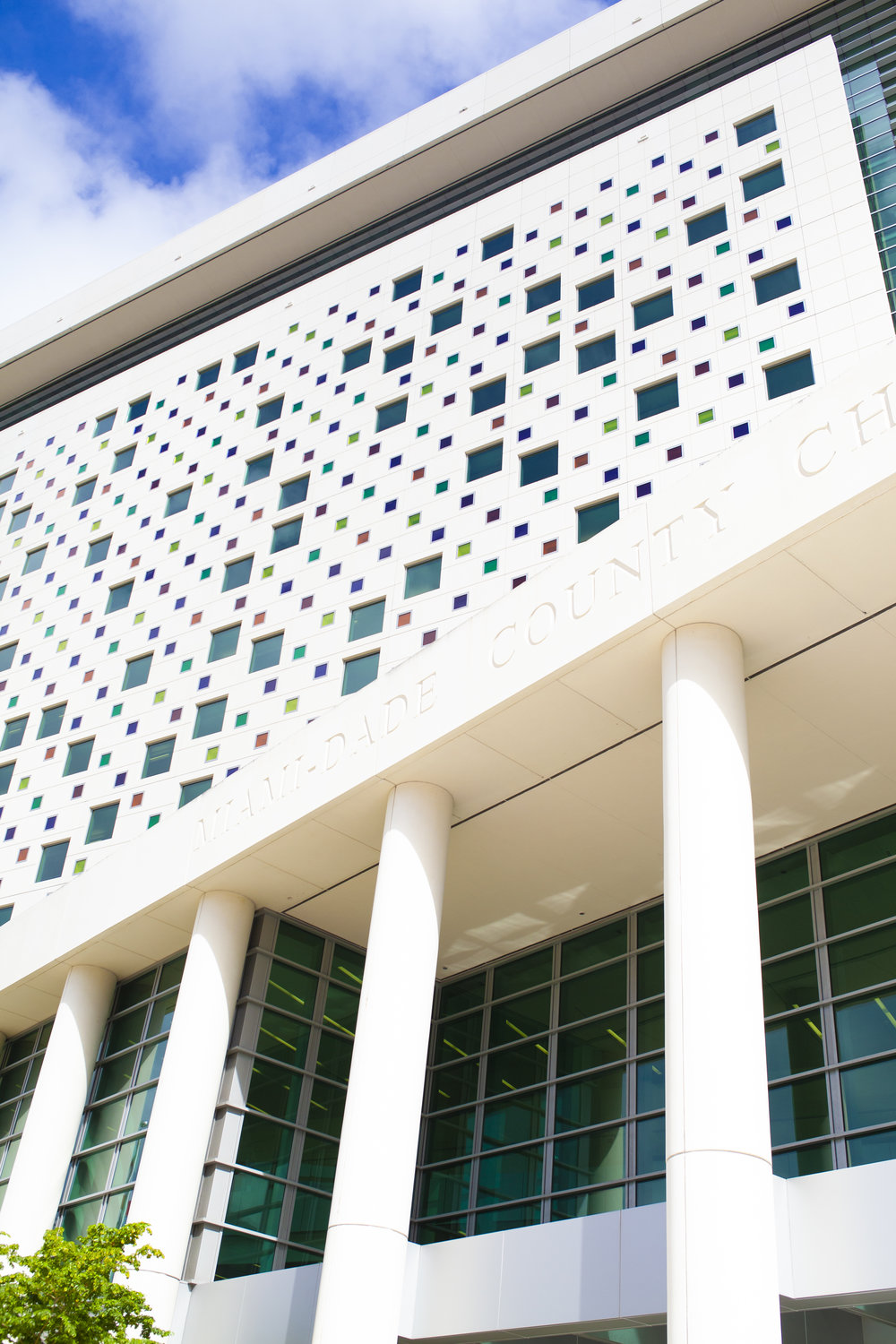 miami-childrens-courthouse-adoption-from-foster-care