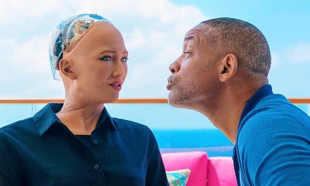 will-smith-sophia-the-robot.jpg