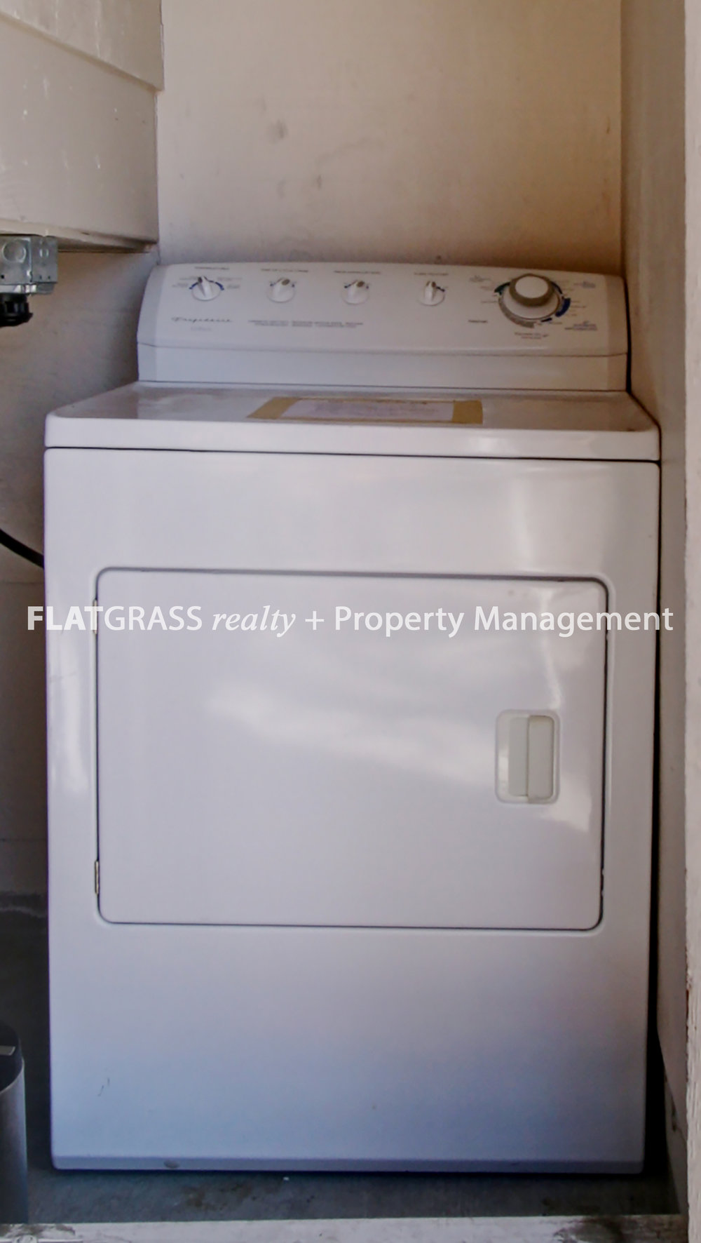 O Shared Dryer.jpg