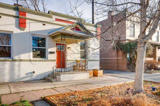 1319 E 27th Ave Denver CO-small-001-11-Exterior Front-666x444-72dpi.jpg