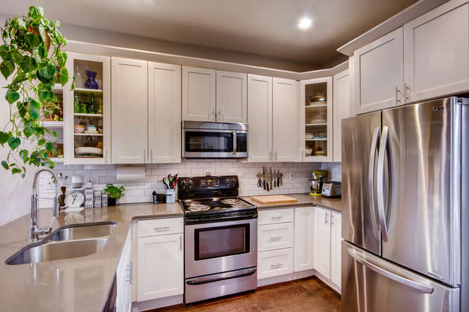1319 E 27th Ave Denver CO-small-005-7-Kitchen-666x444-72dpi.jpg