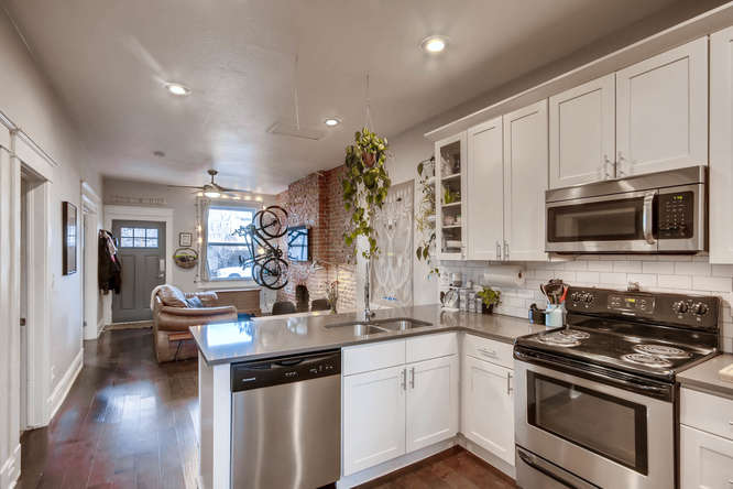1319 E 27th Ave Denver CO-small-006-1-Kitchen-666x444-72dpi.jpg