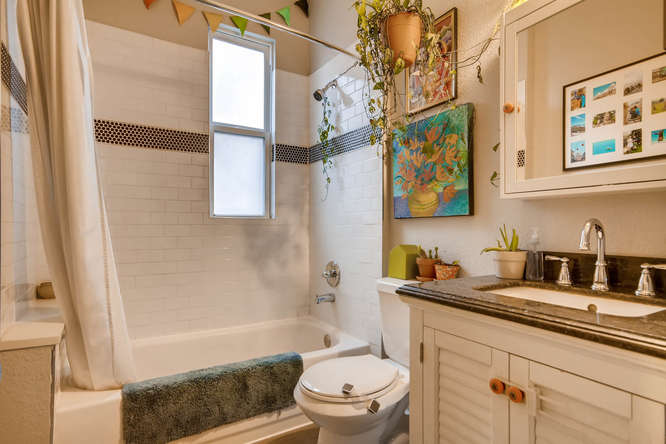 1319 E 27th Ave Denver CO-small-008-6-Master Bathroom-666x444-72dpi.jpg