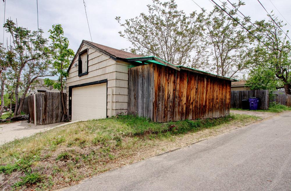 X Garage Exterior.jpg