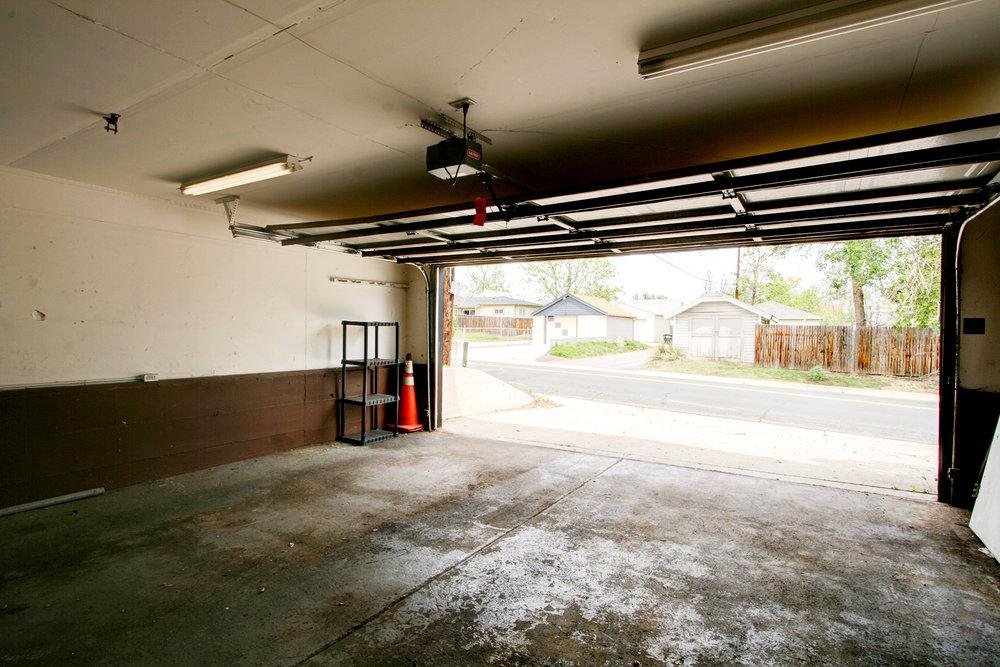 V Garage.jpg