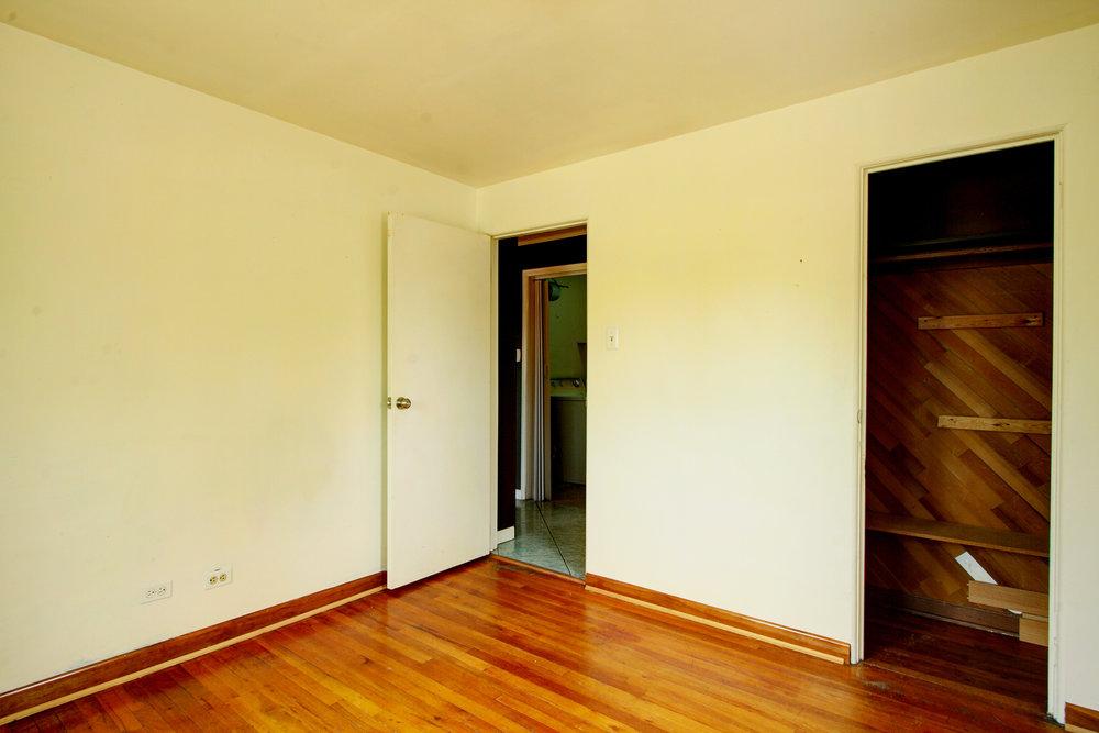 R 3rd Bedroom.jpg