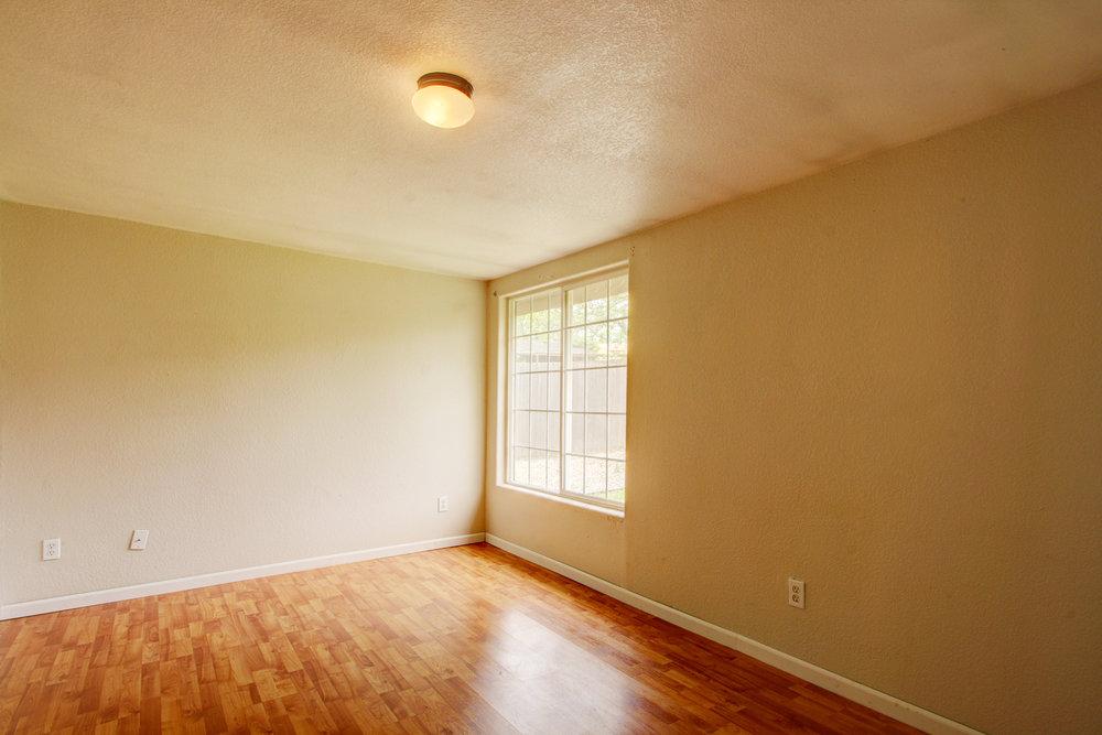K Master Bedroom.jpg