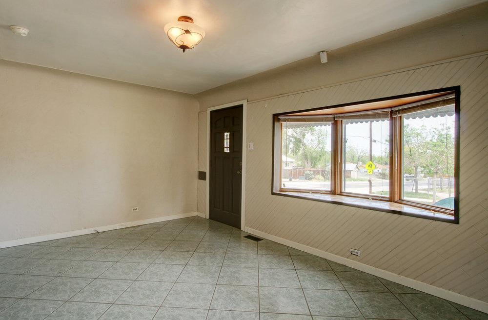 D Living Room.jpg