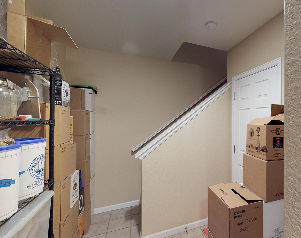 Basement Mud room and Storage.jpg