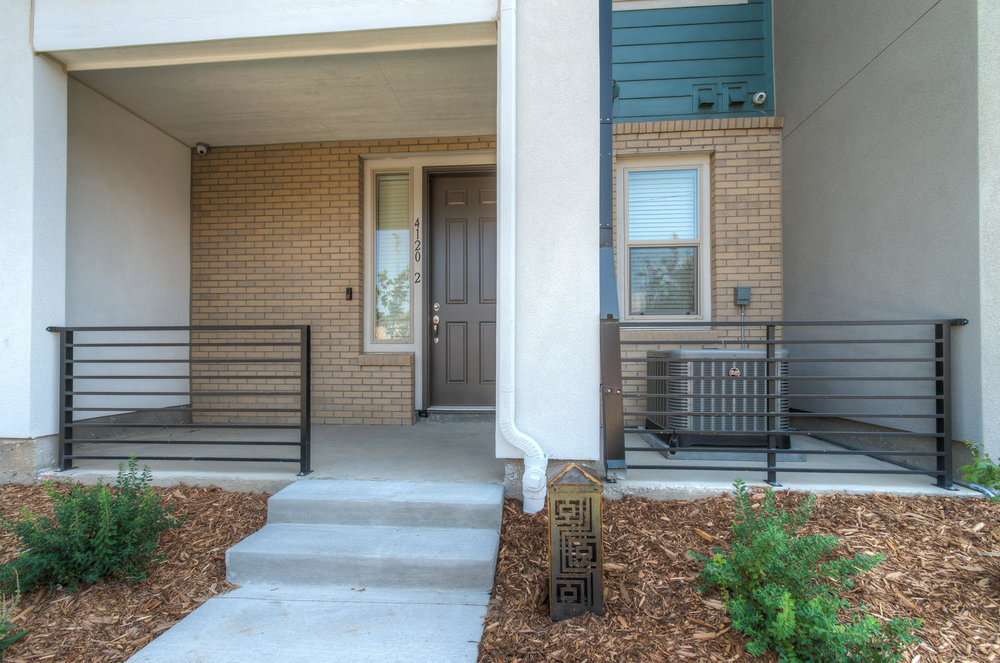 4120 E Warren Ave Unit 2-large-004-24-Front of Home  Front Patio-1500x994-72dpi.jpg