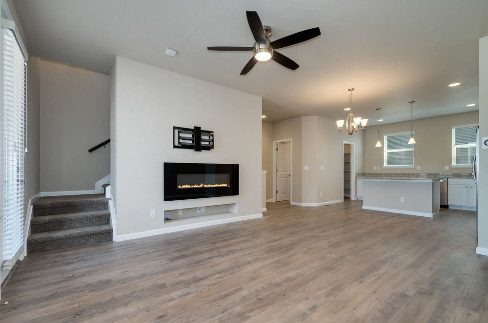 4120 E Warren Ave Unit 2-large-017-2-Living RoomLayout-1500x994-72dpi.jpg
