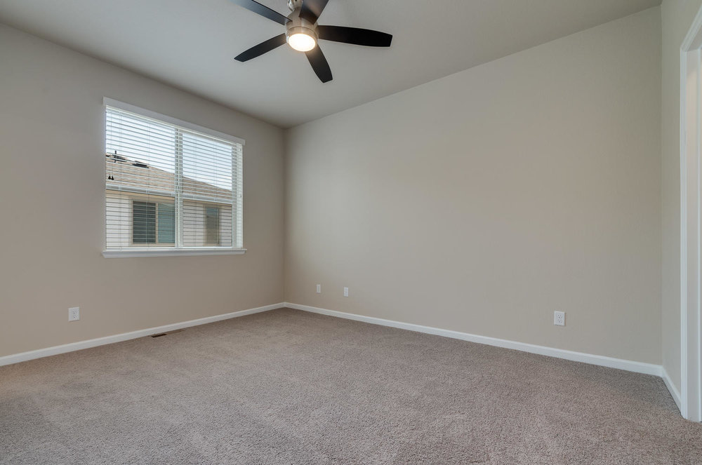 4120 E Warren Ave Unit 2-large-019-7-Master Bedroom-1500x994-72dpi.jpg