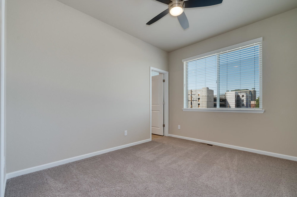 4120 E Warren Ave Unit 2-large-023-9-2nd Bedroom-1500x994-72dpi.jpg