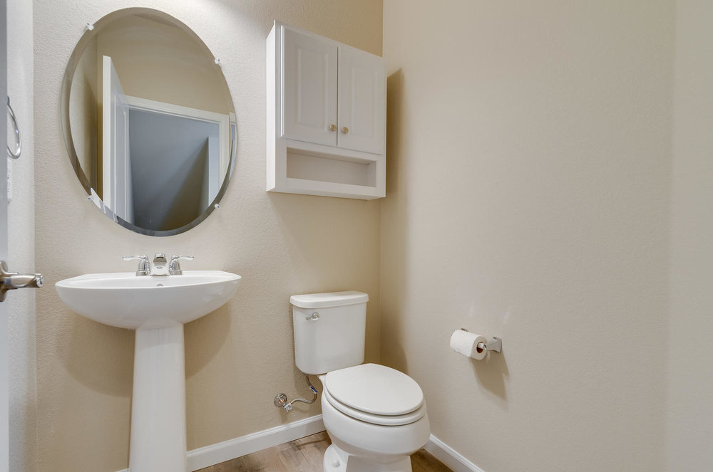 4120 E Warren Ave Unit 2-large-025-19-Powder Room-1500x994-72dpi.jpg
