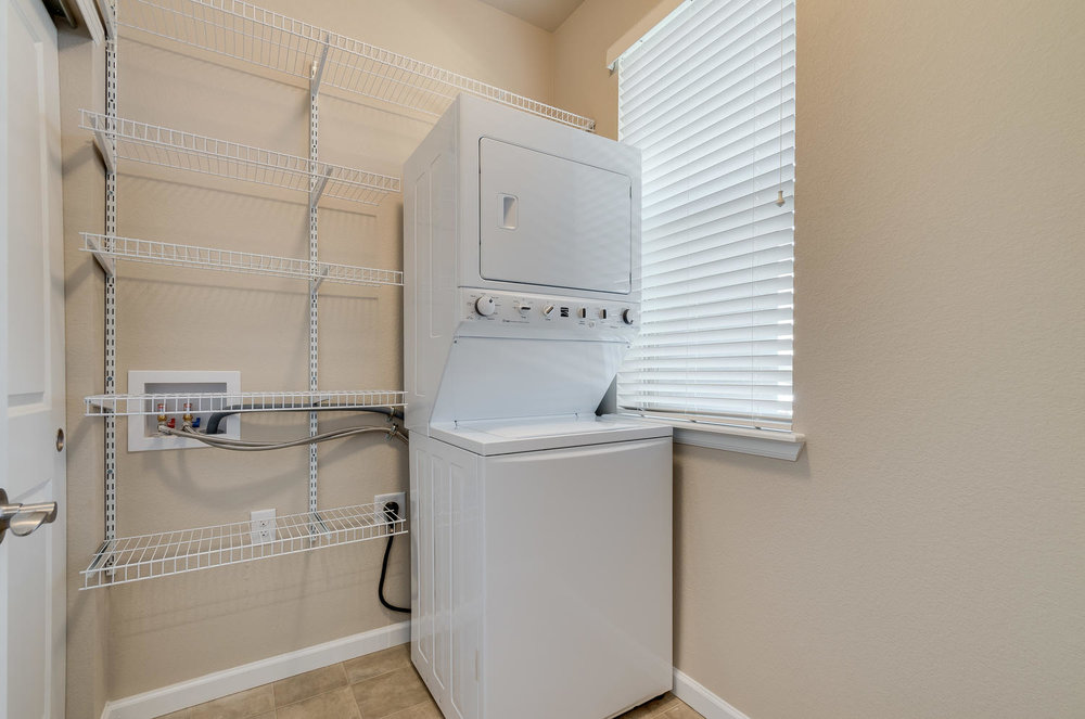 4120 E Warren Ave Unit 2-large-026-15-Laundry Room-1500x994-72dpi.jpg