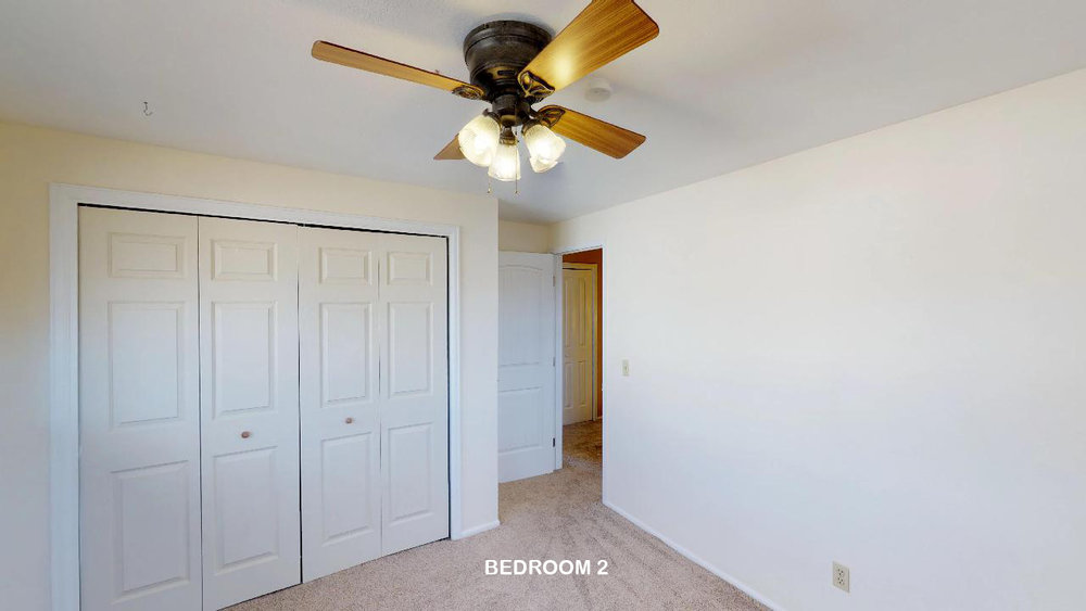 2nd Bedroom 1.jpg