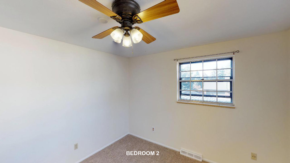 2nd Bedroom 2.jpg