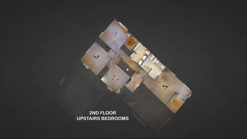 2nd Floor Floorplan.jpg