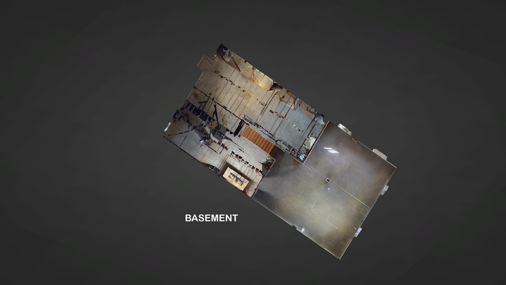 Basement Floorplan.jpg
