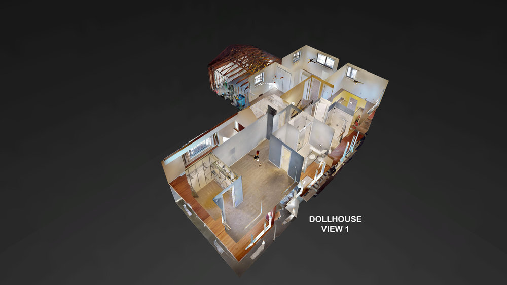 Dollhouse View 1.jpg