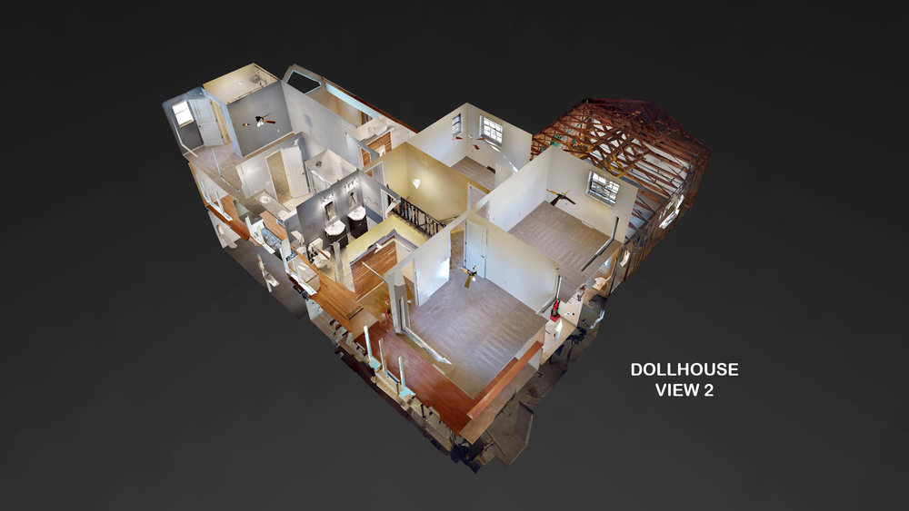 Dollhouse View 2.jpg
