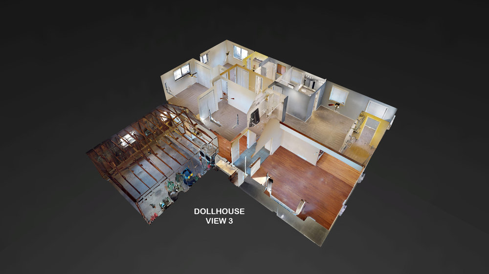 Dollhouse View 3.jpg