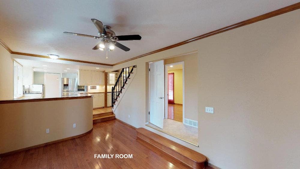 Family Room 2.jpg