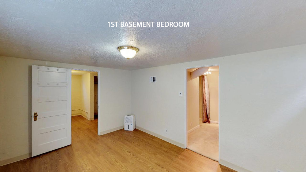 1ST BASEMENT BEDROOM 1.jpg