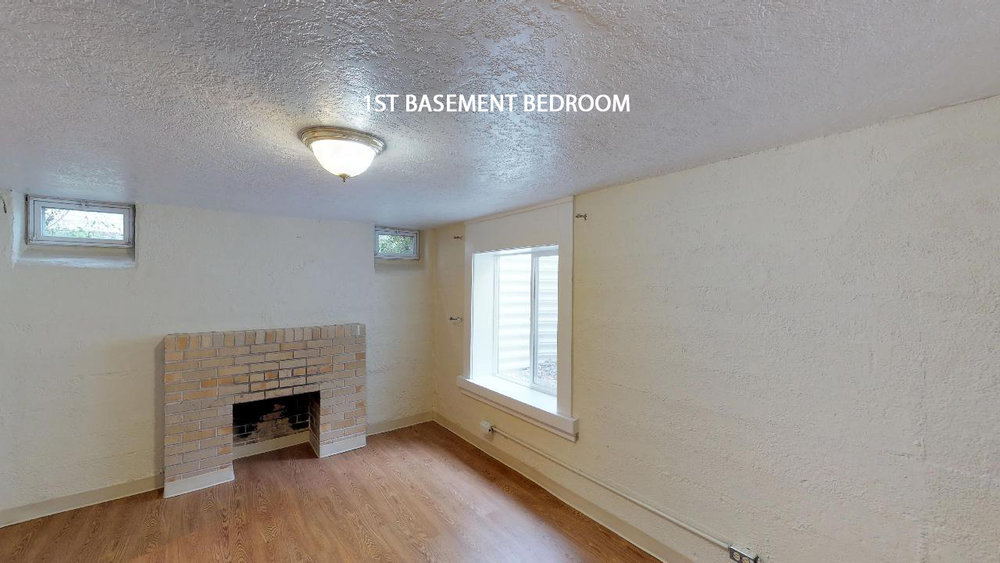 1ST BASEMENT BEDROOM 2.jpg