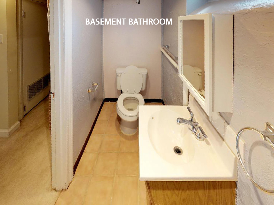 BASEMENT BATHROOM 1.jpg