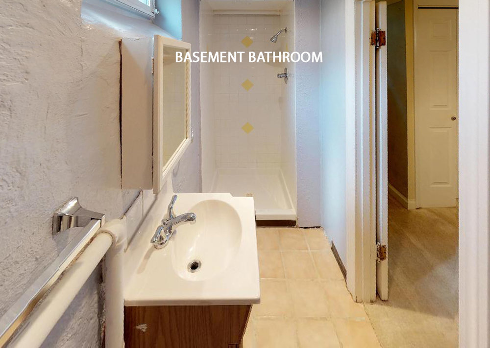 BASEMENT BATHROOM 2.jpg