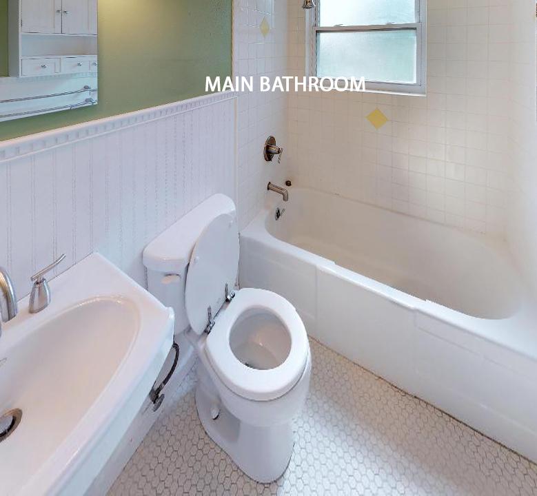 MAIN BATH 2.jpg