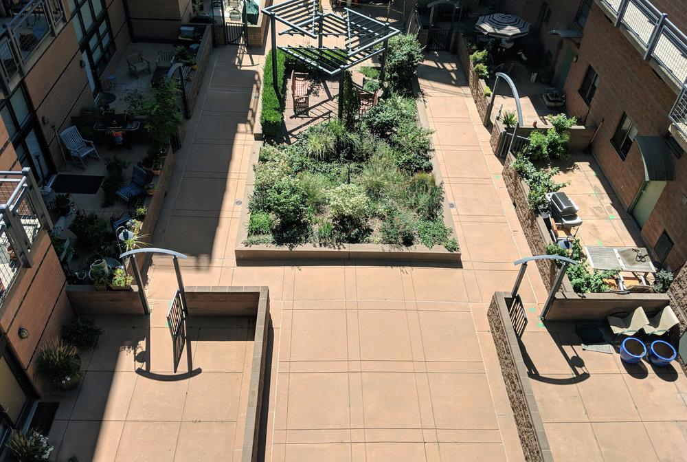 Exterior Courtyard 1.jpg