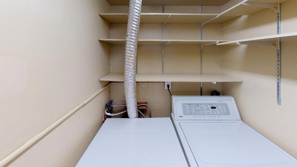 5995-W-Hamden-Ave-E3-Laundry.jpg