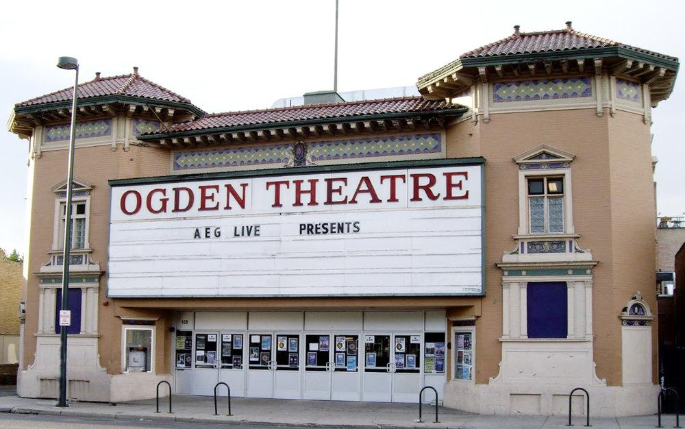 Ogden Theater.jpg