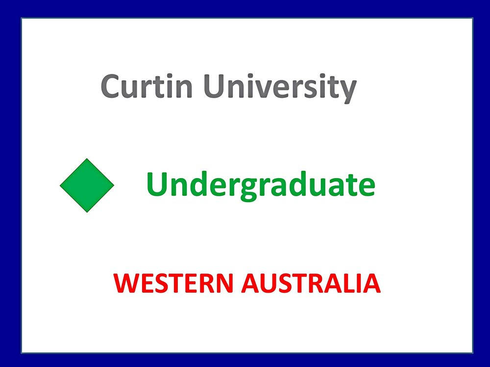 Curtin university medicine.jpg