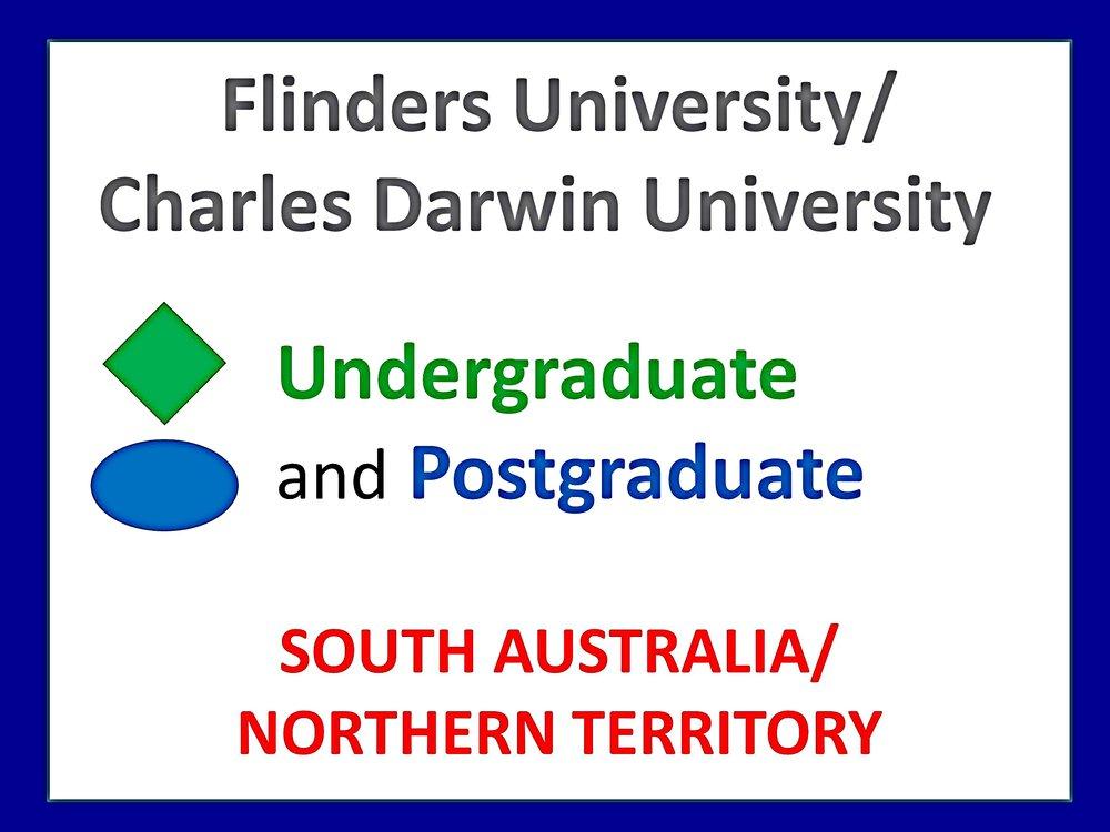Flinders medical school.jpg