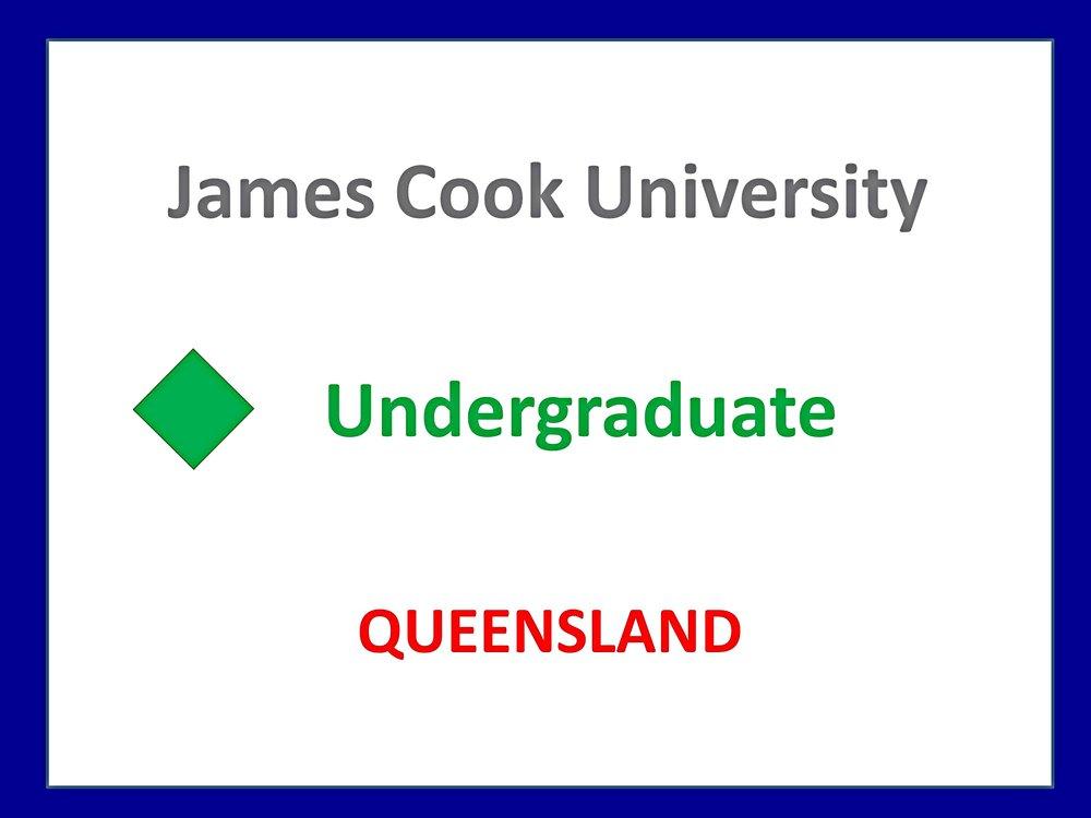James Cook university medicine.jpg