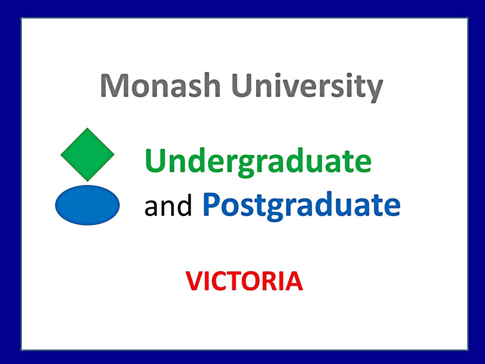 Monash university medicine.jpg
