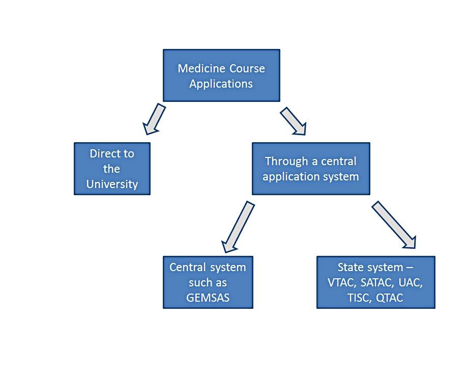 Medicine Application System.jpg