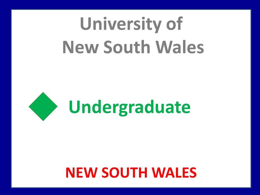 university-of-nsw-medicine-172191