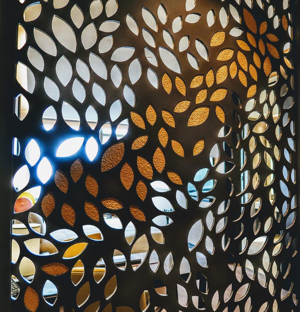 banyan-tree-kuala-lumpur-room-entrance