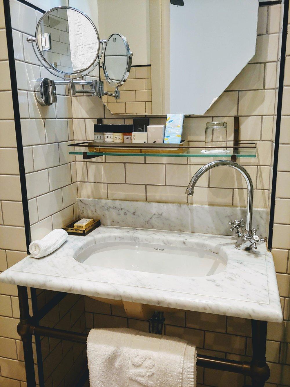 market-house-tel-aviv-toilet