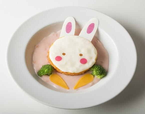 Sanrio3.jpg
