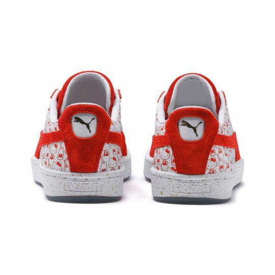 sneakers2.jpeg