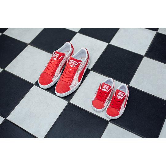sneakers3.jpeg