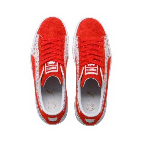 sneakers6.jpeg