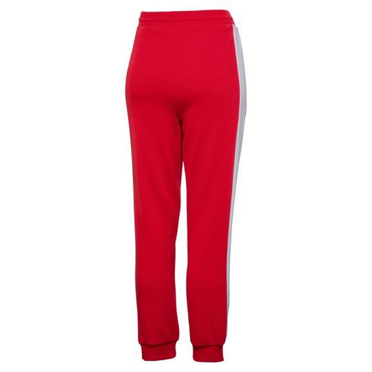 pantalones2.jpeg