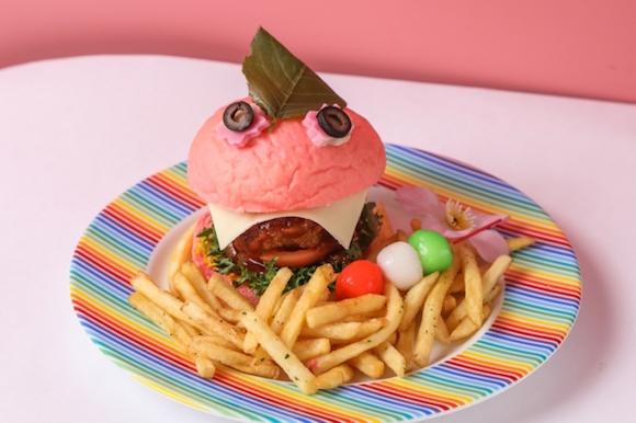kawaii burger1.jpg
